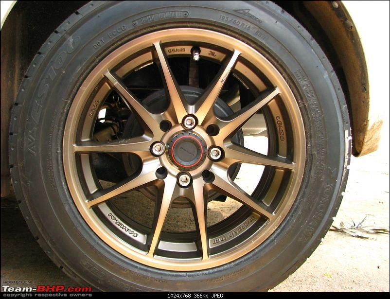 The official alloy wheel show-off thread. Lets see your rims!-img_1115.jpg