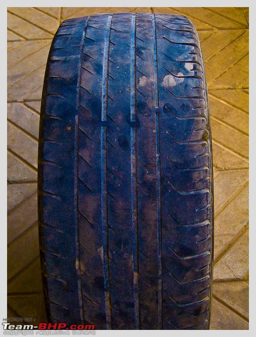 Name:  Michelin PP1s1.jpg Views: 1232 Size:  596.5 KB