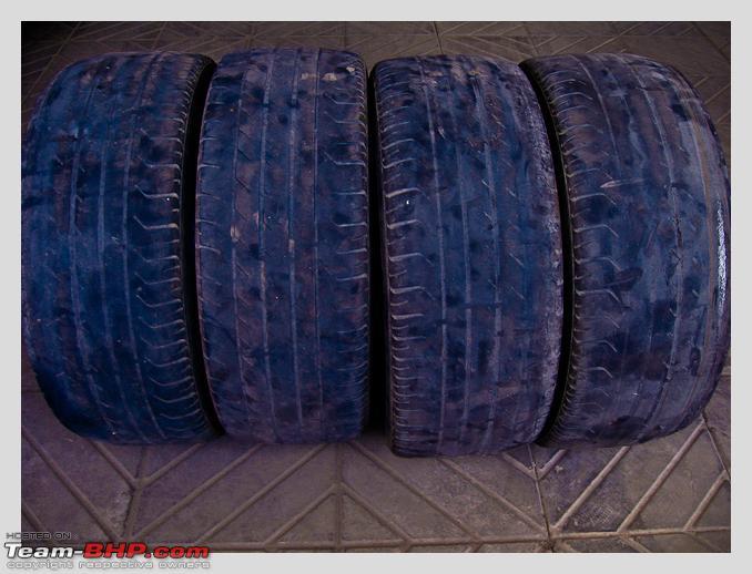 Name:  Michelin PP1s5.jpg Views: 1173 Size:  504.4 KB