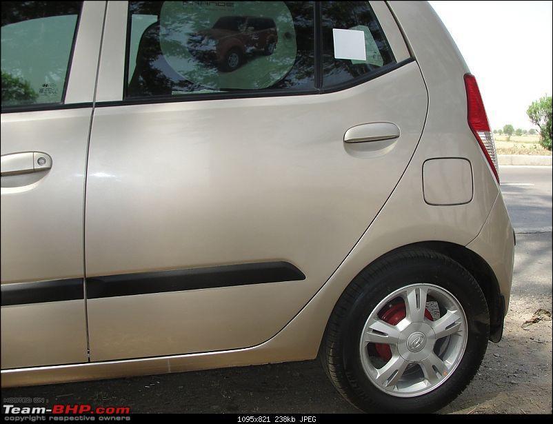 Hyundai i10 : Tyre & wheel upgrade thread-dsc02371.jpg