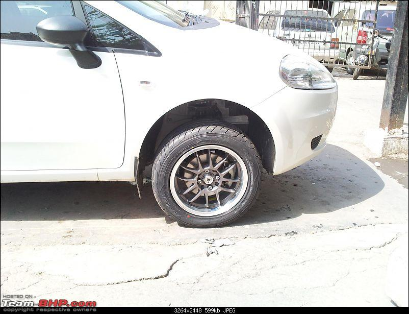 The official alloy wheel show-off thread. Lets see your rims!-photo0829.jpg