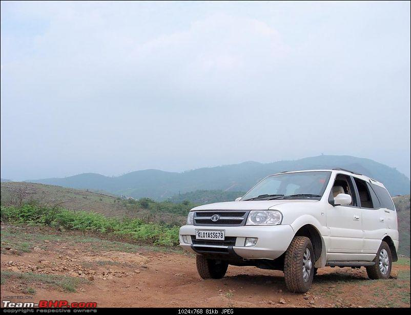 Tata Safari : Tyre & wheel upgrade thread-wdscf0963-large.jpg