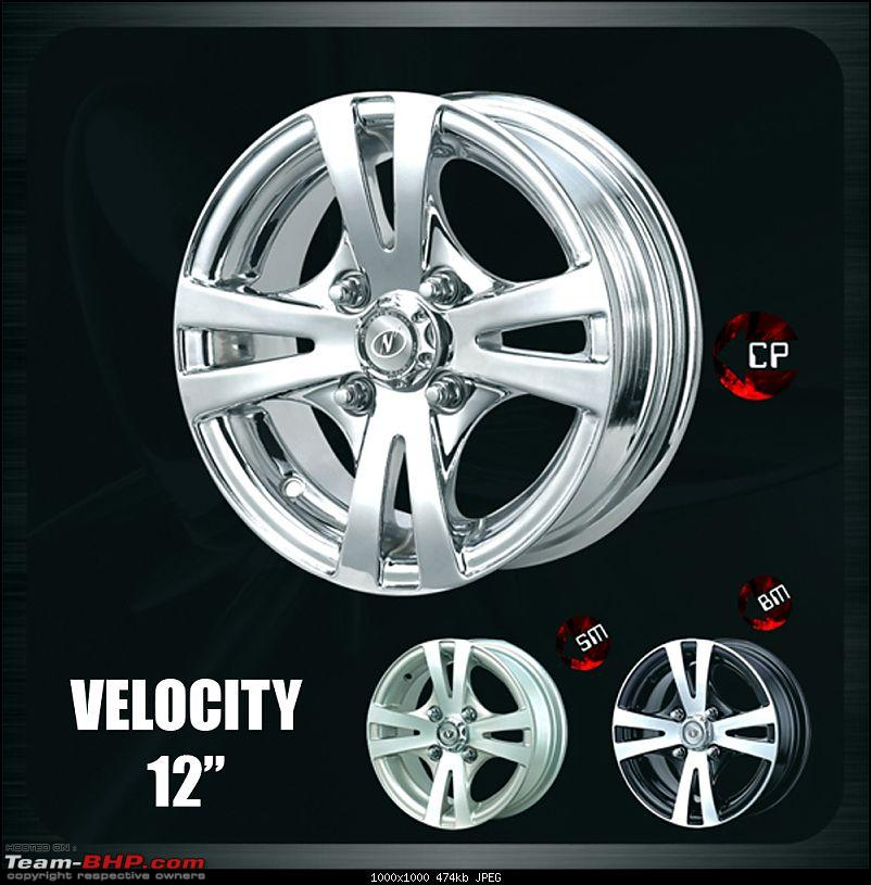 Neo Alloy Wheels - All their designs (some new)-1-velocity-12.jpg