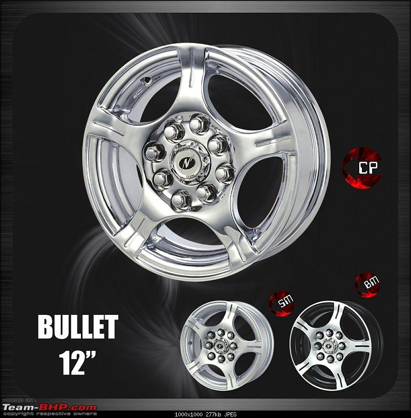 Neo Alloy Wheels - All their designs (some new)-2-bullet-12.jpg