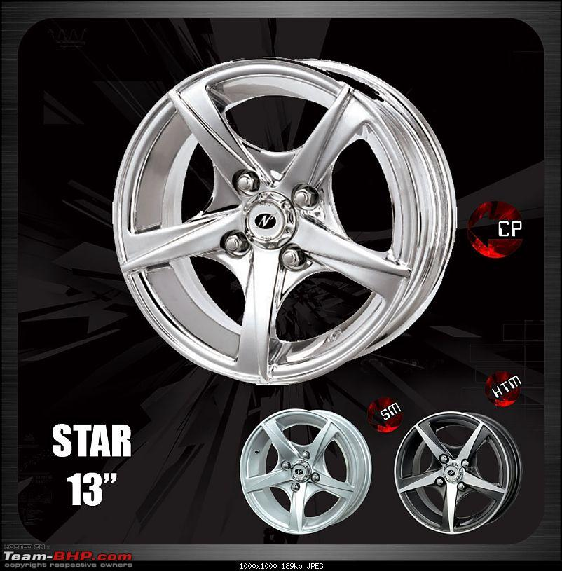 Neo Alloy Wheels - All their designs (some new)-4-star-13.jpg