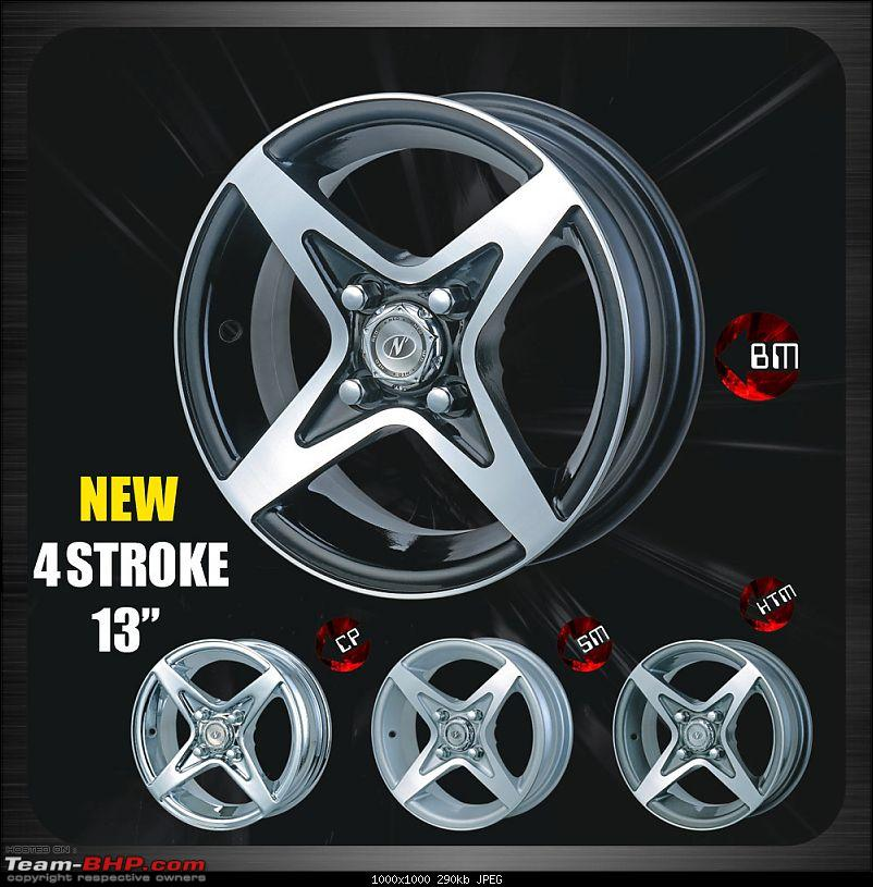 Neo Alloy Wheels - All their designs (some new)-7-4stroke-13-new.jpg