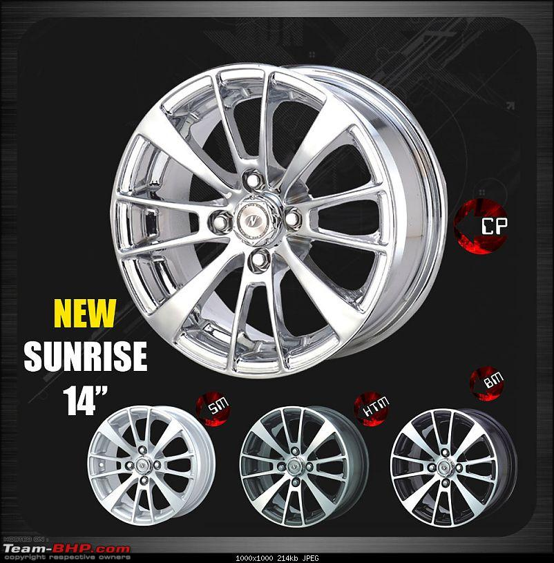 Neo Alloy Wheels - All their designs (some new)-10-sunrise-14-new.jpg
