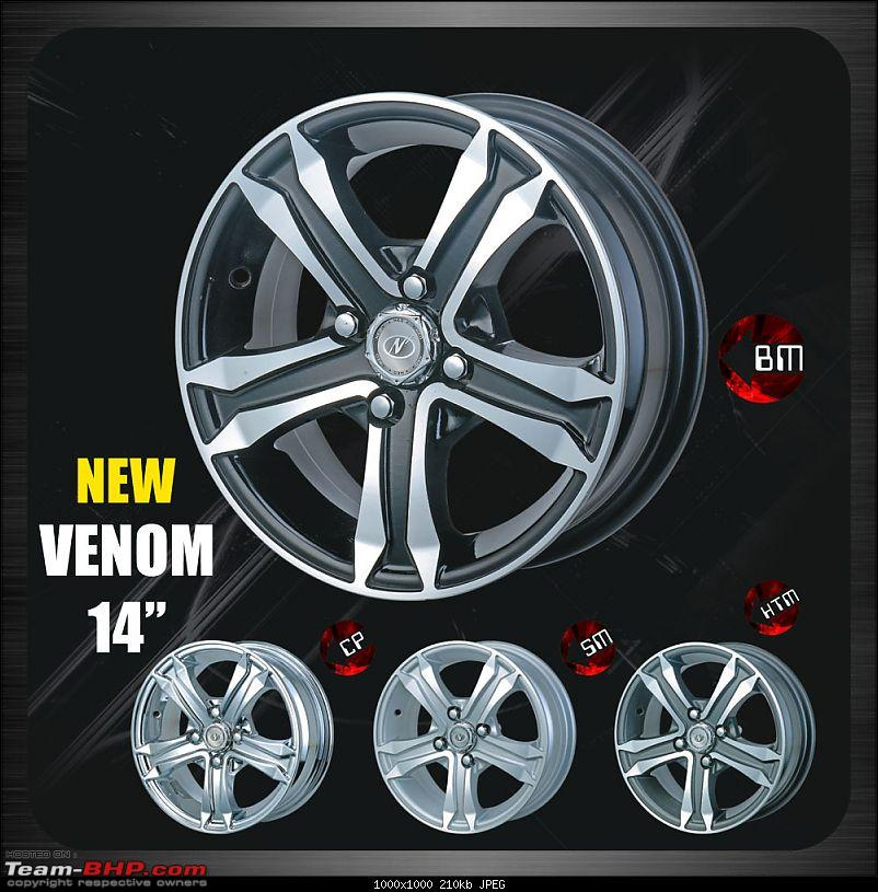 Neo Alloy Wheels - All their designs (some new)-13-venom-14-new.jpg