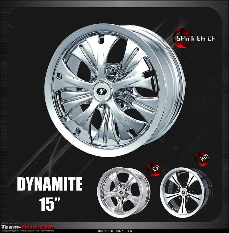 Neo Alloy Wheels - All their designs (some new)-14-dynamite-14.jpg