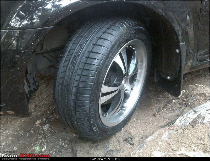Ford Fiesta : Tyre & wheel upgrade thread-4-desktop-resolution.jpg