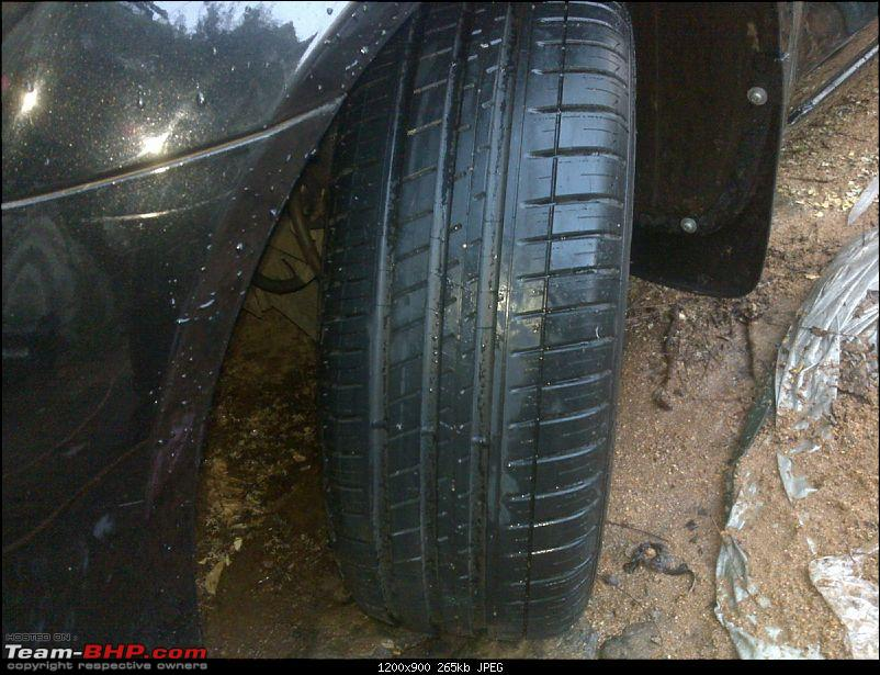 Ford Fiesta : Tyre & wheel upgrade thread-6-desktop-resolution.jpg