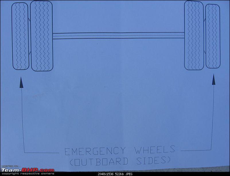 Tyre Burst - Preventing the dangerous consequences-img_1410.jpg