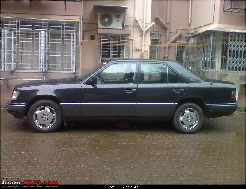 Alloys for W124 Mercedes Benz-250809_1054.jpg