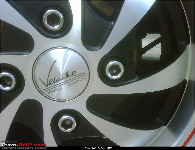 The official alloy wheel show-off thread. Lets see your rims!-img00247201004301014.jpg