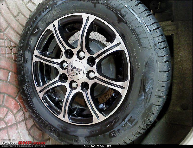 The official alloy wheel show-off thread. Lets see your rims!-dsc00076.jpg
