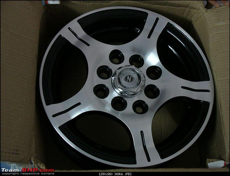 The official alloy wheel show-off thread. Lets see your rims!-p1030329.jpg