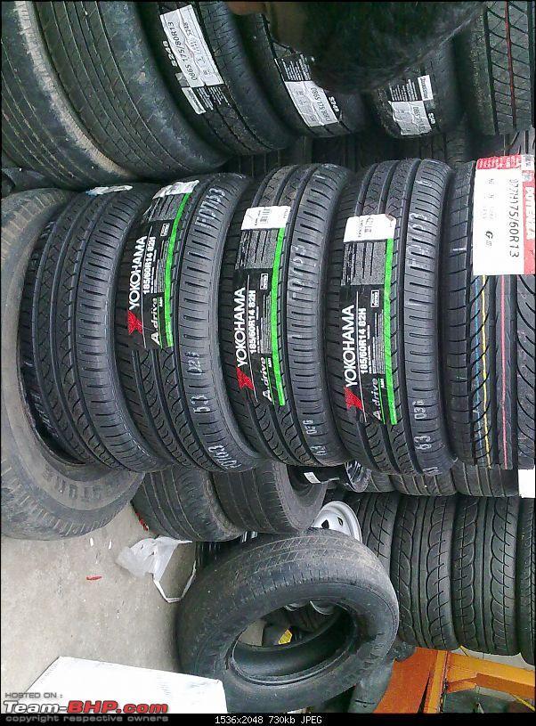 Hyundai i10 : Tyre & wheel upgrade thread-pic225.jpg