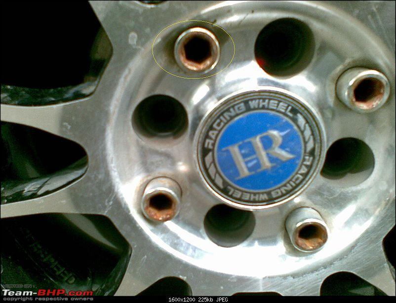 The official alloy wheel show-off thread. Lets see your rims!-alloys2.jpg