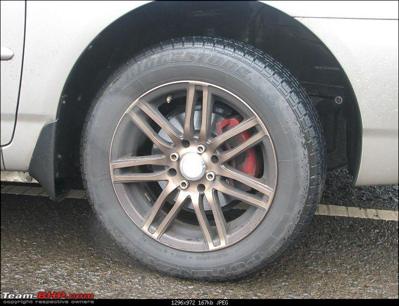 The official alloy wheel show-off thread. Lets see your rims!-wheel.jpg