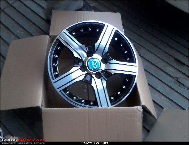 The official alloy wheel show-off thread. Lets see your rims!-fire-bm.jpg