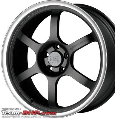 Name:  RS6_Forged_Light_Weight_Alloys.jpg