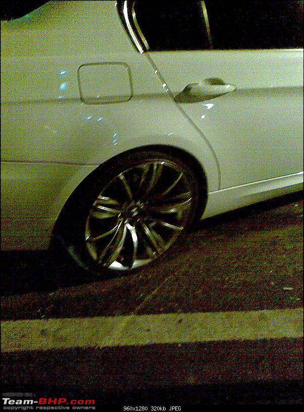 The official alloy wheel show-off thread. Lets see your rims!-image258.jpg