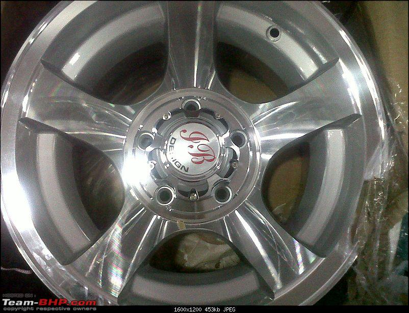 The official alloy wheel show-off thread. Lets see your rims!-img00018201006211808.jpg