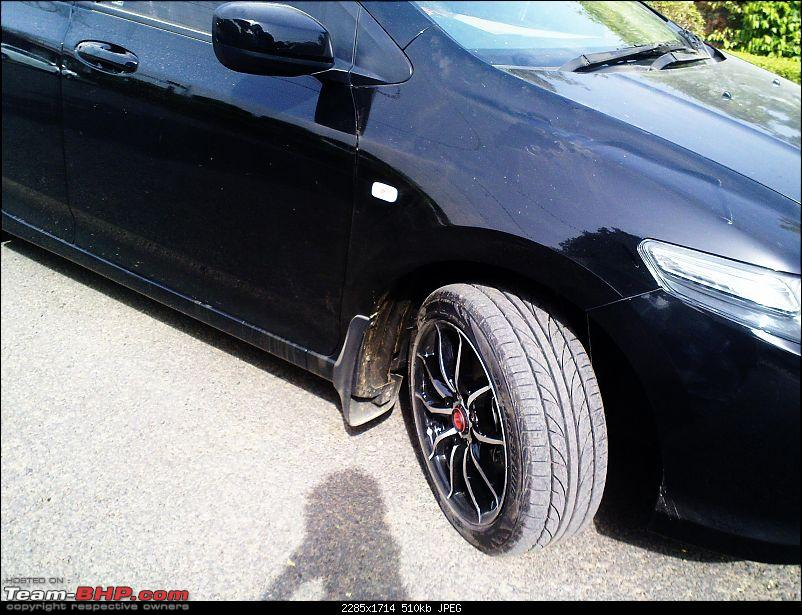 The official alloy wheel show-off thread. Lets see your rims!-23062010838.jpg