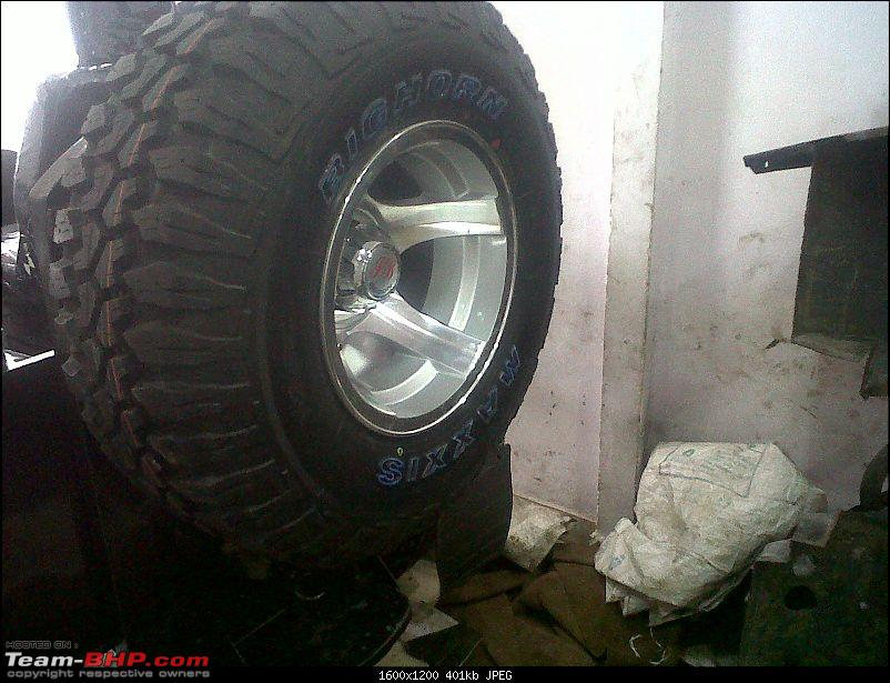 The official alloy wheel show-off thread. Lets see your rims!-img00037201006291606.jpg