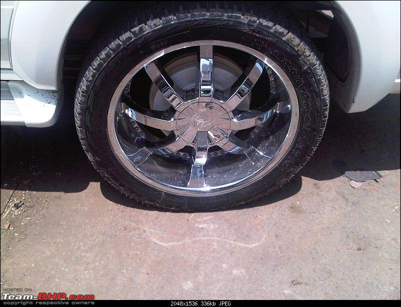 The official alloy wheel show-off thread. Lets see your rims!-img00240201007031333.jpg
