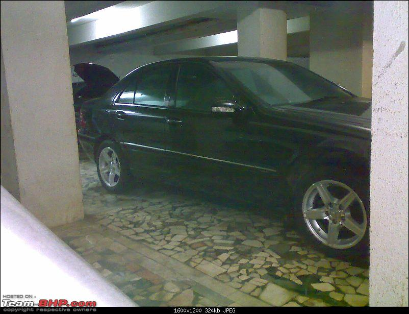 "need help with 16"" wheels for my Mercedes-29072008576.jpg"