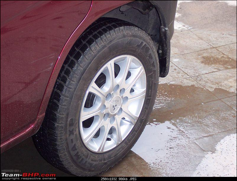 The official alloy wheel show-off thread. Lets see your rims!-100_1615.jpg