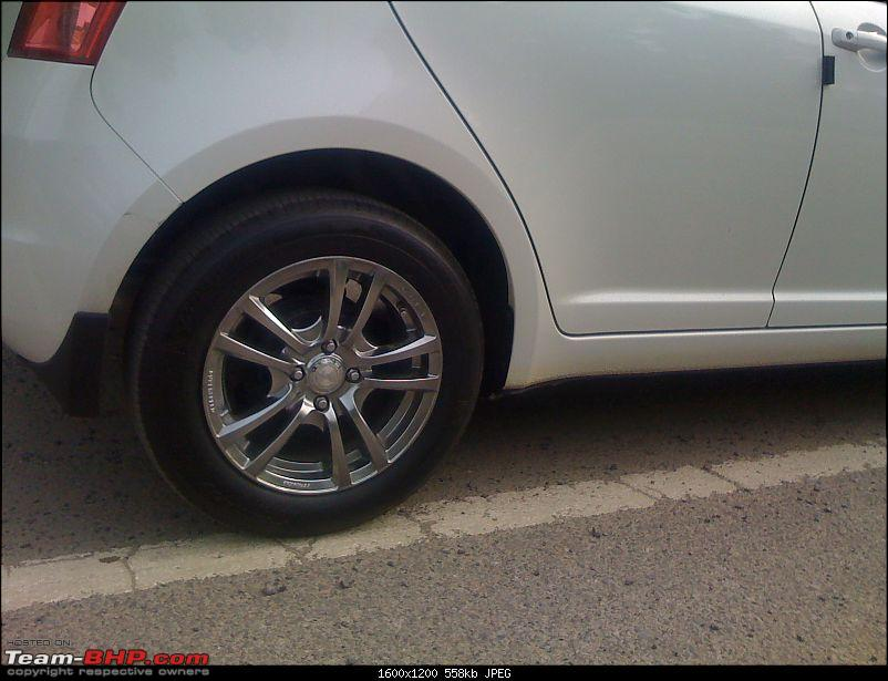 The official alloy wheel show-off thread. Lets see your rims!-picture-084.jpg