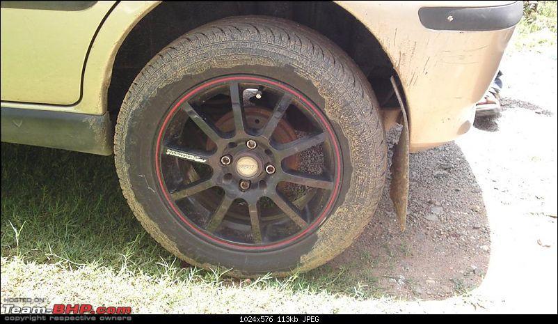 Black Alloy Wheels for my Black Palio-10082010002-large.jpg