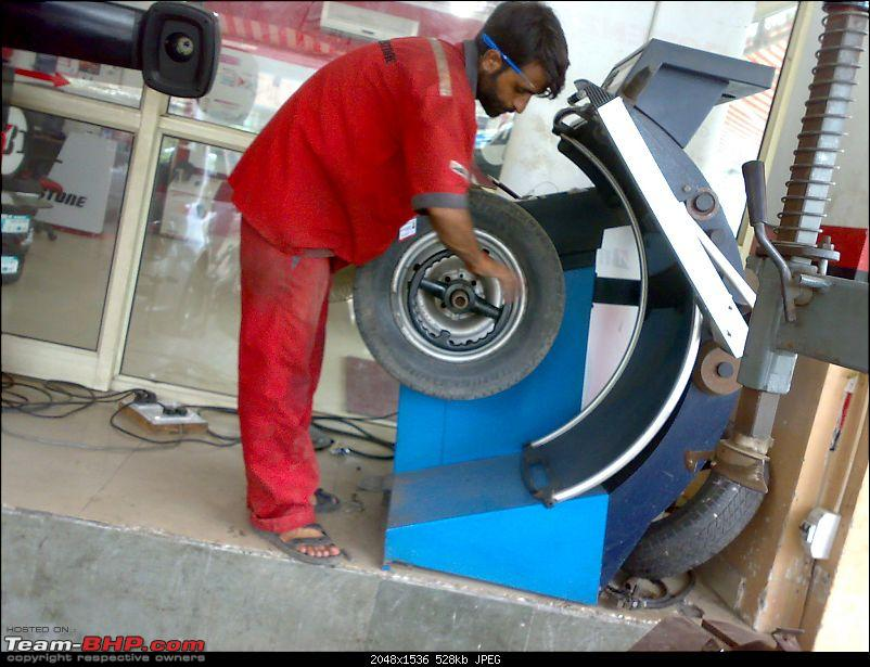 Wheel alignment & balancing in the NCR-02092010584.jpg