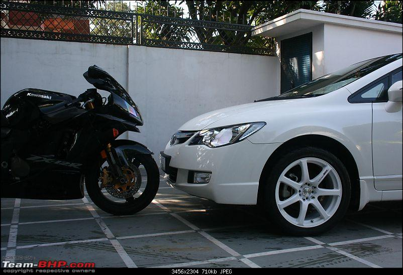 My Civic with 17 inch White Lenso Blitz-img_1540.jpg