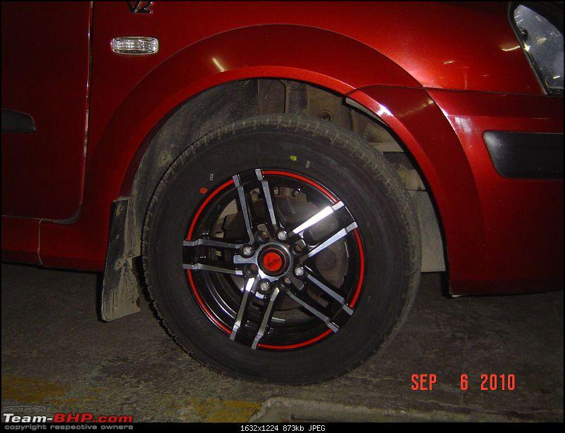The official alloy wheel show-off thread. Lets see your rims!-dsc00098.jpg