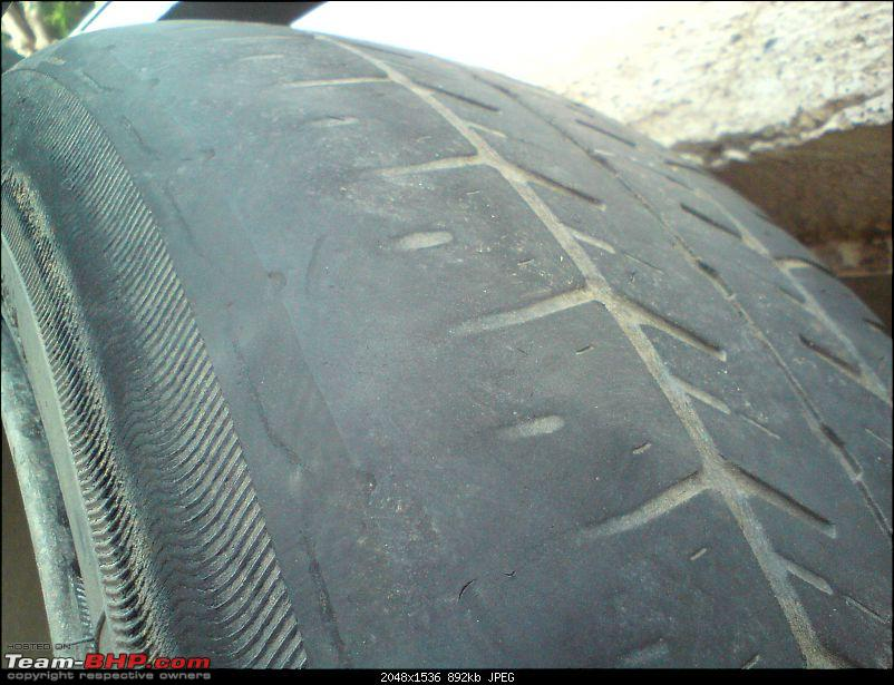 How many KM did your last set of tyres last?-tyre-wagonr-012.jpg