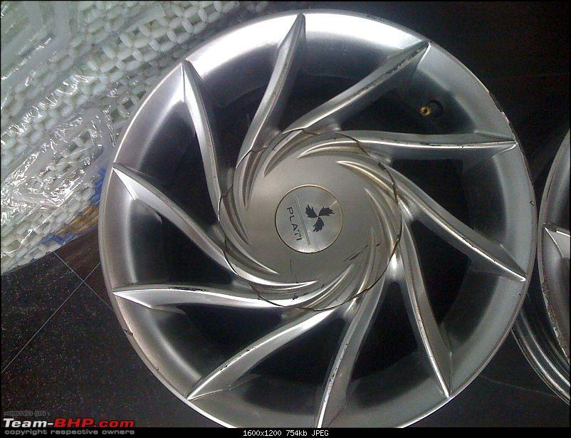 Maruti Suzuki Alto : Tyre & wheel upgrade thread-img_0307.jpg