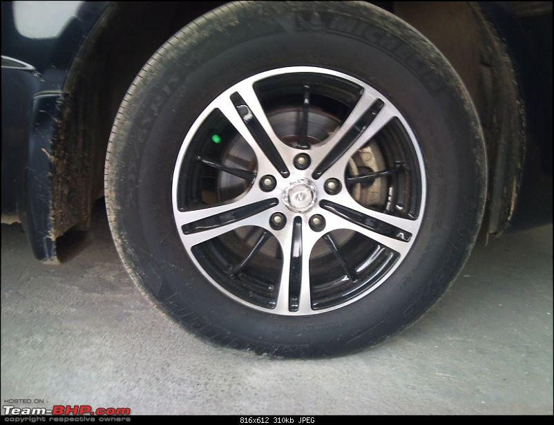Downsizing wheel / tyre-dsc_1866_2.jpg