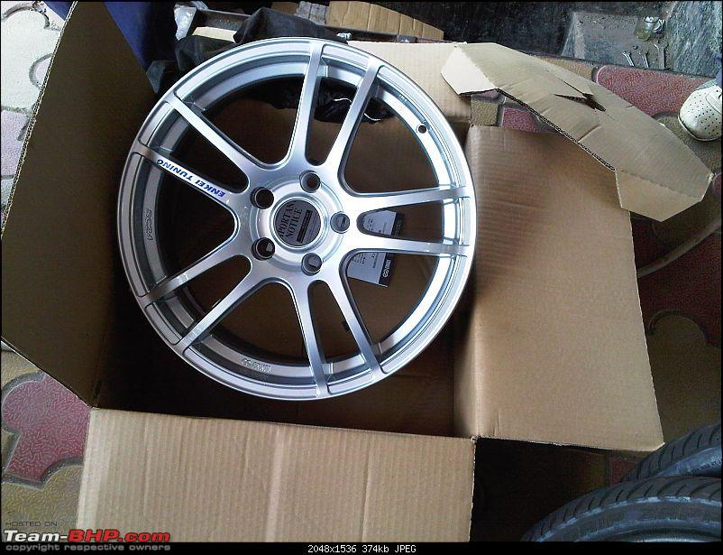 The official alloy wheel show-off thread. Lets see your rims!-img00788201009271636.jpg