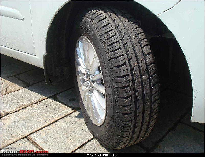 Hyundai i10 : Tyre & wheel upgrade thread-14.jpg