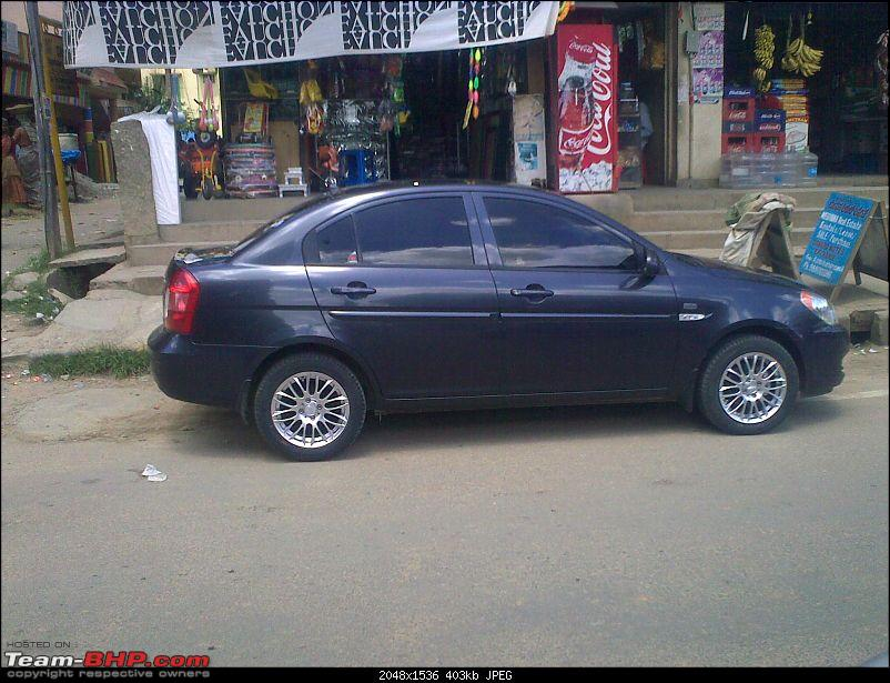 Indian vs Imported Rims.....which ones?-290920101107.jpg