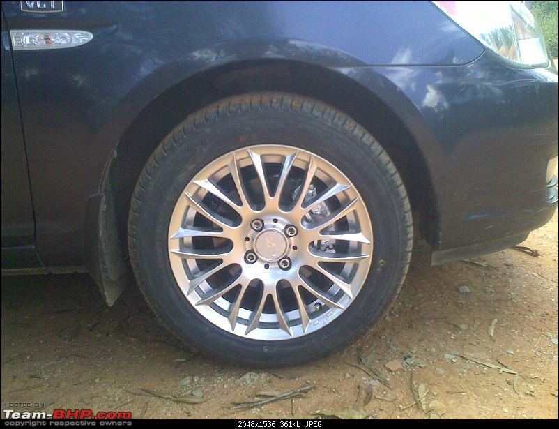 Indian vs Imported Rims.....which ones?-290920101109.jpg