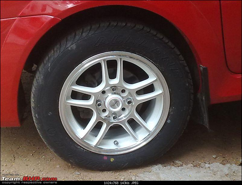 The official alloy wheel show-off thread. Lets see your rims!-19102010610.jpg