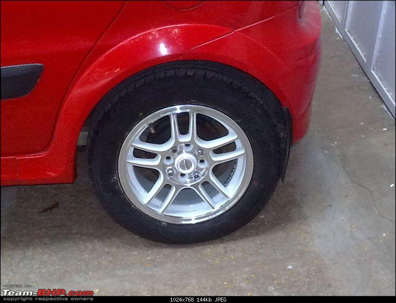 The official alloy wheel show-off thread. Lets see your rims!-19102010609.jpg