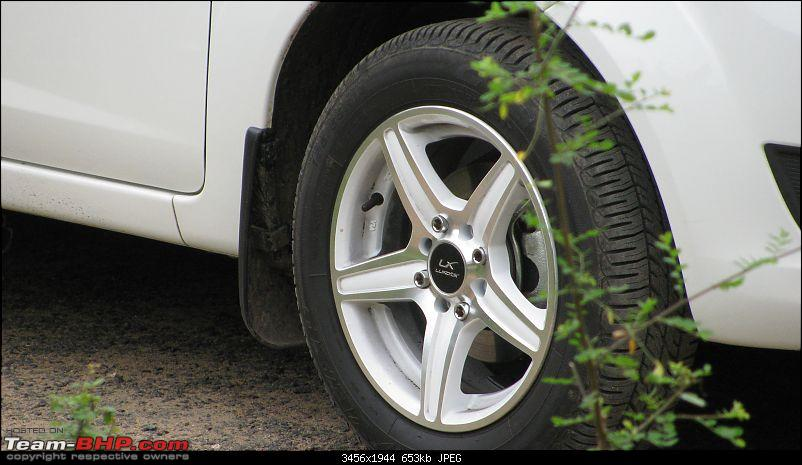 The official alloy wheel show-off thread. Lets see your rims!-img_0755.jpg
