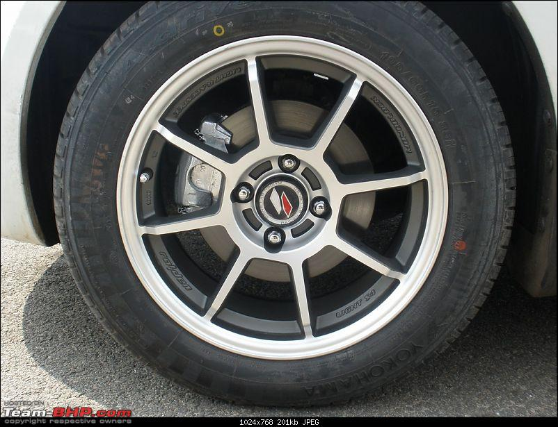 The official alloy wheel show-off thread. Lets see your rims!-p1010020.jpg