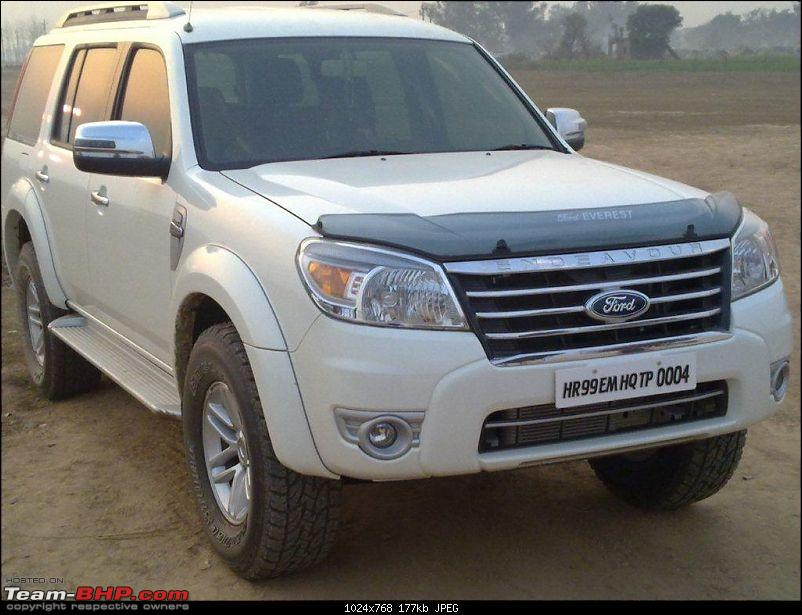 Replacement Tyres for the New Ford Endeavour 4x4 AT-picture-108.jpg