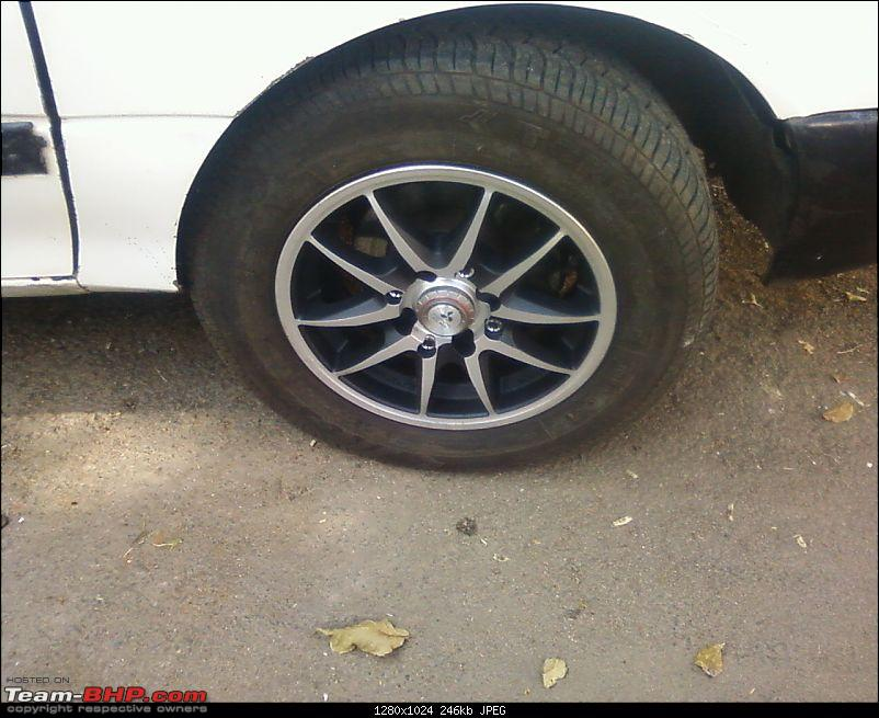 The official alloy wheel show-off thread. Lets see your rims!-photo0032.jpg